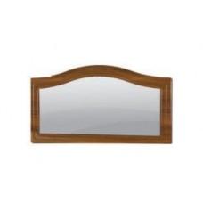 Зеркало Афродита