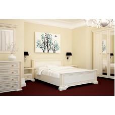 Спальня модульная Вайт к-кт