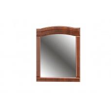 Зеркало Милано