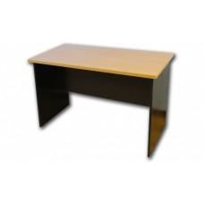 Стол офисный 1,1м