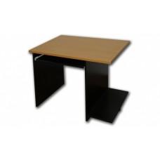Стол офисный компьютерный