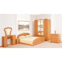 Спальня Антонина к-кт
